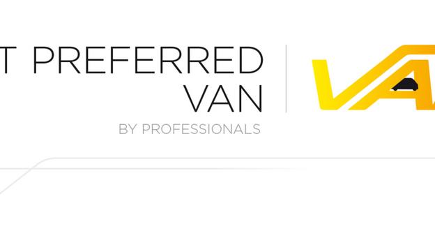 Faites connaissance avec les candidats du Most Preferred Van