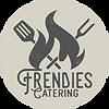 Frendies logo