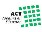ACV Voeding & Diensten