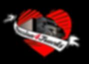passion4trucks V2 (1).png