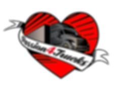 passion4trucks V2 (1).png