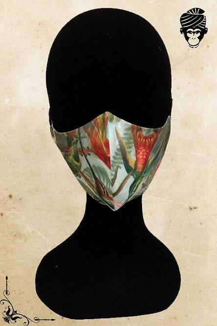 Mondmasker Dames TROPICAL