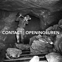 Contact-Openingsuren2 (2)