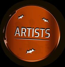 Artistsbutton.png