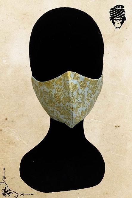 Mondmasker Dames GOLDEN GIRL