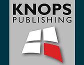 Knops Publishing
