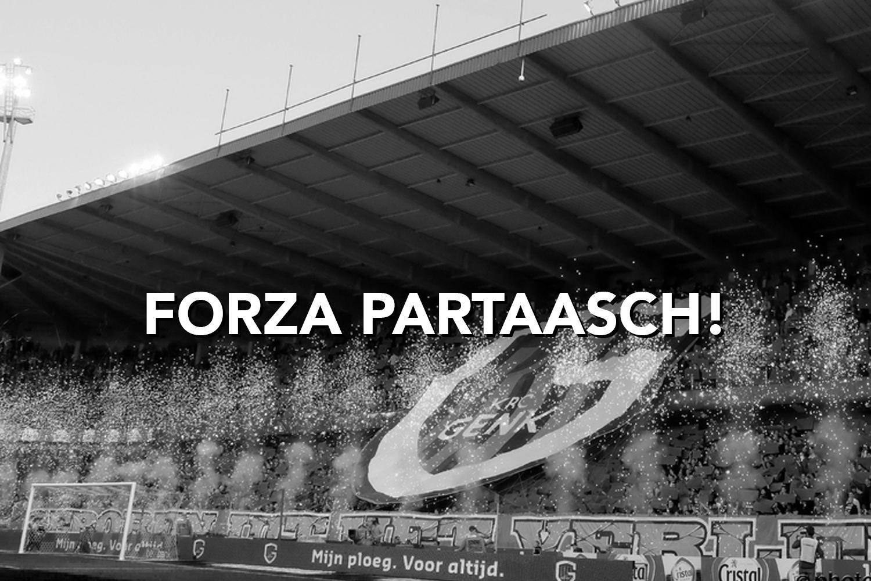 ForzaPartaasch (1)