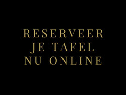 ReserveerOnline