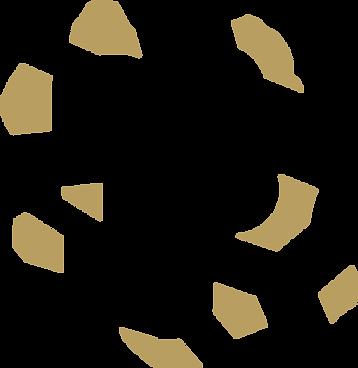Partaasch-kolensteen-goud.png