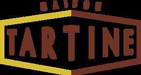 Logo_Tartine.png