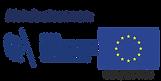 EFRO Handtekening rgb 10x5.png