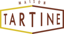 Logo_MaisonTartine.png