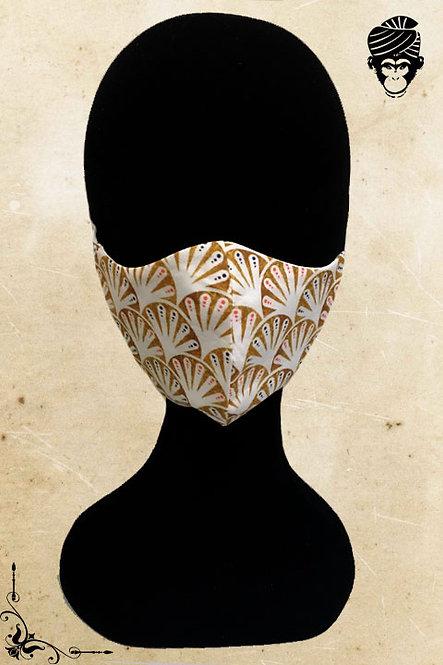 Mondmasker Dames GATSBY