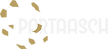 Partaasch-logo-04.png