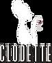 Logo_zwart_Clodette.png
