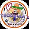 Tequilla-s-Beef-Burgerhouse.png