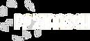 Partaasch-logo-02.png