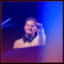Website foto.jpg