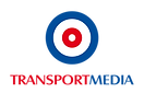 Transportmedia logo.png