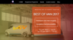 BOV website