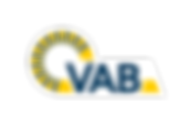 VAB logo high res.png