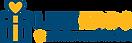 Linkkado Logo.png