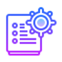 icons8-services-64.png