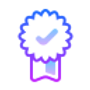 icons8-guarantee-64.png
