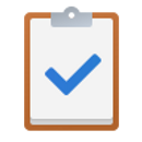 icons8-inspection-96.png