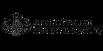 Australian CASA Logo.png