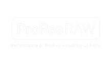 ProRes RAW Logo.png