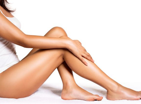 When is the best time for Laser Hair Removal?