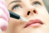 Permanent make-up (tattoo).jpg