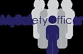 MSO Logo 2017 smaller.png