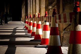 Create Job Hazard Analysis SOPs