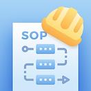 Smart-SOP-App-Icon.png