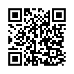 Find SOPs Quickly with In-App QR Code Generator and Reader