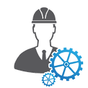 Lockout Tagout Compliant SOPs