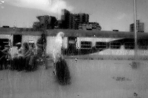 Rakha, Masr Station, 2007.jpg