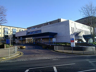 Croydon_University_Hospital.jpg