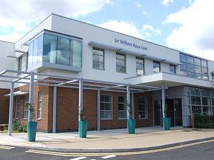 Kingston Hospital.jpg