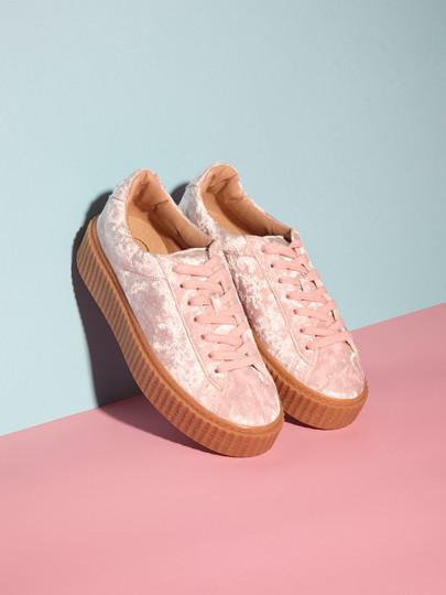 Missguided Footwear