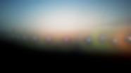 スクリーンショット 2018-09-30 16.44.18.png