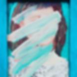 スクリーンショット 2019-10-10 0.36.09.png