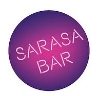 SARASA BAR