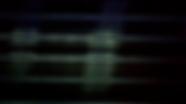 スクリーンショット 2018-09-30 16.44.55.png