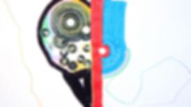 スクリーンショット 2019-04-13 13.28.44.png
