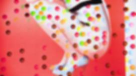 スクリーンショット 2019-04-13 13.26.33.png