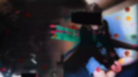 スクリーンショット 2019-04-13 13.26.37.png