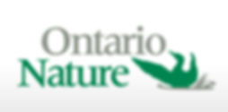 logo_OntarioNatureHome.png